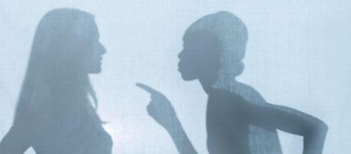Ethique de vie: Les clés d'une vie plus saine Comment-assainir-nos-relations_imagePanoramique500_220