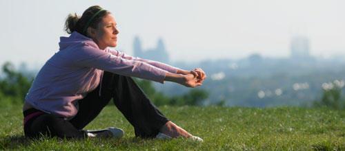 Ethique de vie: Les clés d'une vie plus saine Comment-changer-ses-habitudes_imagePanoramique500_220