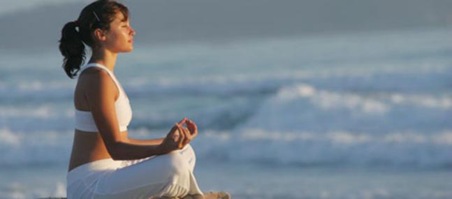 La méditation  Mediter-le-meilleur-des-antistress_imagePanoramique647_286
