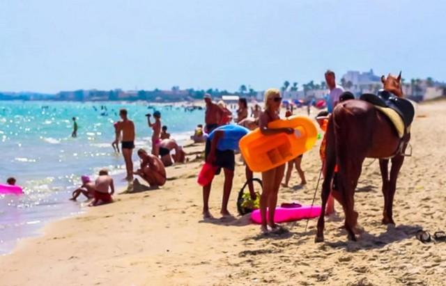 La saison touristique s'annonce prometteuse pour Monastir Tourisme-monastir-640x411