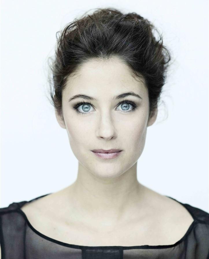 de beaux yeux bleus à trouver Martin 20 juillet trouvé par Martine Media