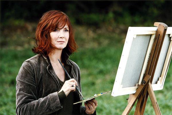 Discution sur l'etoile Sabine-azema-peindre-ou-faire-l-amour