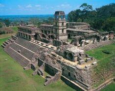 un lieu à découvrir -Ajonc -12 février trouvé par Jovany Mexique-chiapas-palenque-235x235