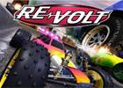 Revolt لعبة 34_fr_s
