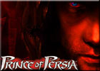 Prince of Persia 2 : L'Ame Du Guerrier  398_fr_s