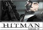 Hitman لعبة 528_fr_s