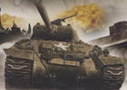 Soldiers - Heroes of World War II  672_fr_s