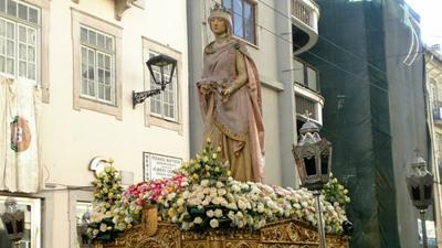 O milagre das rosas para crianças Rainha_Santa_Isabel32882714_400x225