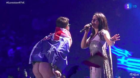 Eurovision 2017 - Página 2 Eurovision_MDSIMA20170513_0017_36