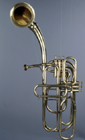 Instruments rares - Page 3 16245a