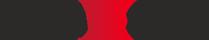 JGP - 4 этап. 11.09 - 14.09 Челябинск, Россия   Logo