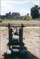 Les engins de guerre TN_Bombardelle%2003