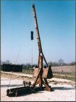 Les engins de guerre TN_Couillard%2002