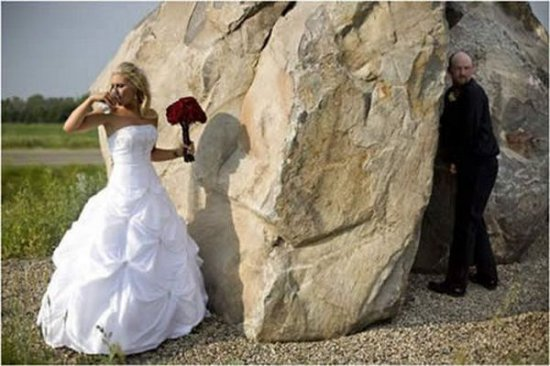 Najzanimljivije slike Wedding_5