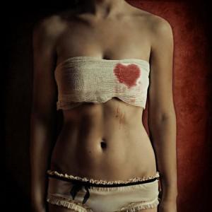 Медитация с Рейки Blood-heart-300x300
