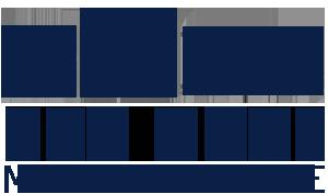 Medjunarodne selidbe Promove-logo-transparentni