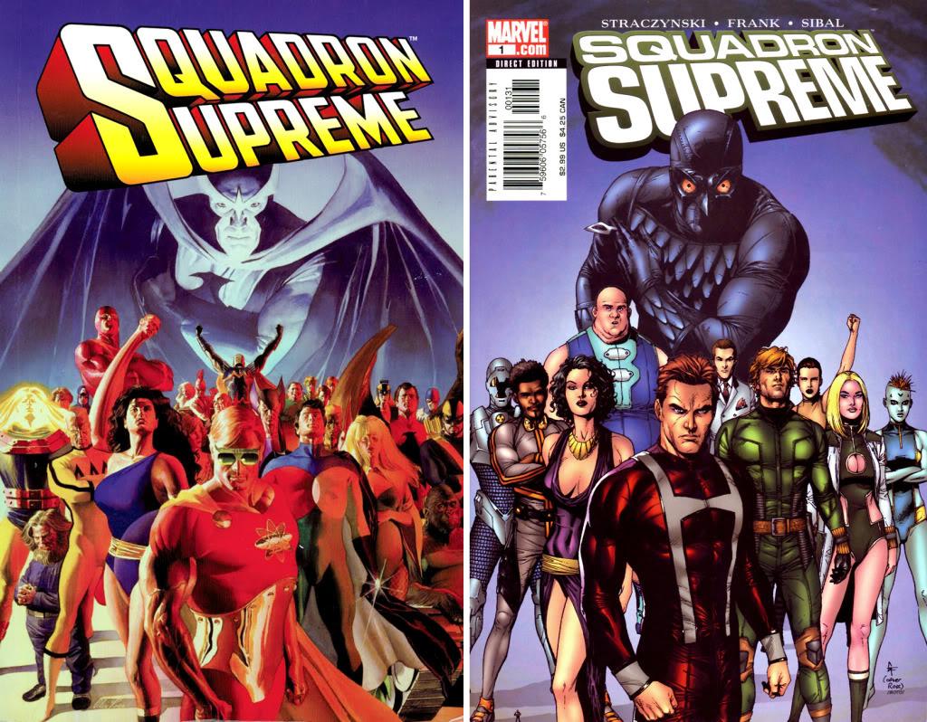 [Literatura y Comics] ¿Qué leí hoy? - Página 5 Squadronsupremeomnibus-squadronsupreme1
