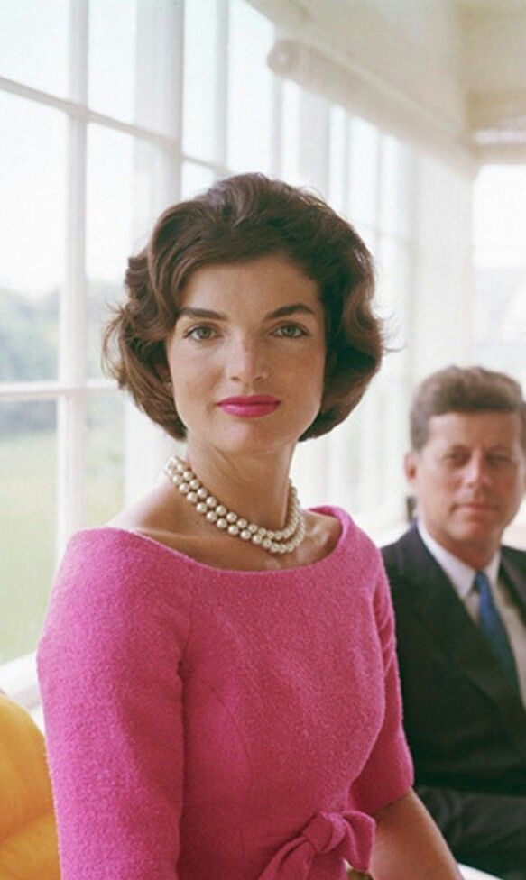 Des femmes - Page 5 Jackie-kennedy-onassis11