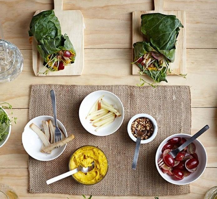 Интуитивное питание Content_intuitive_eating31