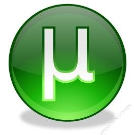[Dica] Segredos do uTorrent Utorrent