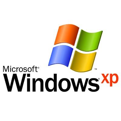 Las razones por las que Windows Vista no despega Windovs-xp_big