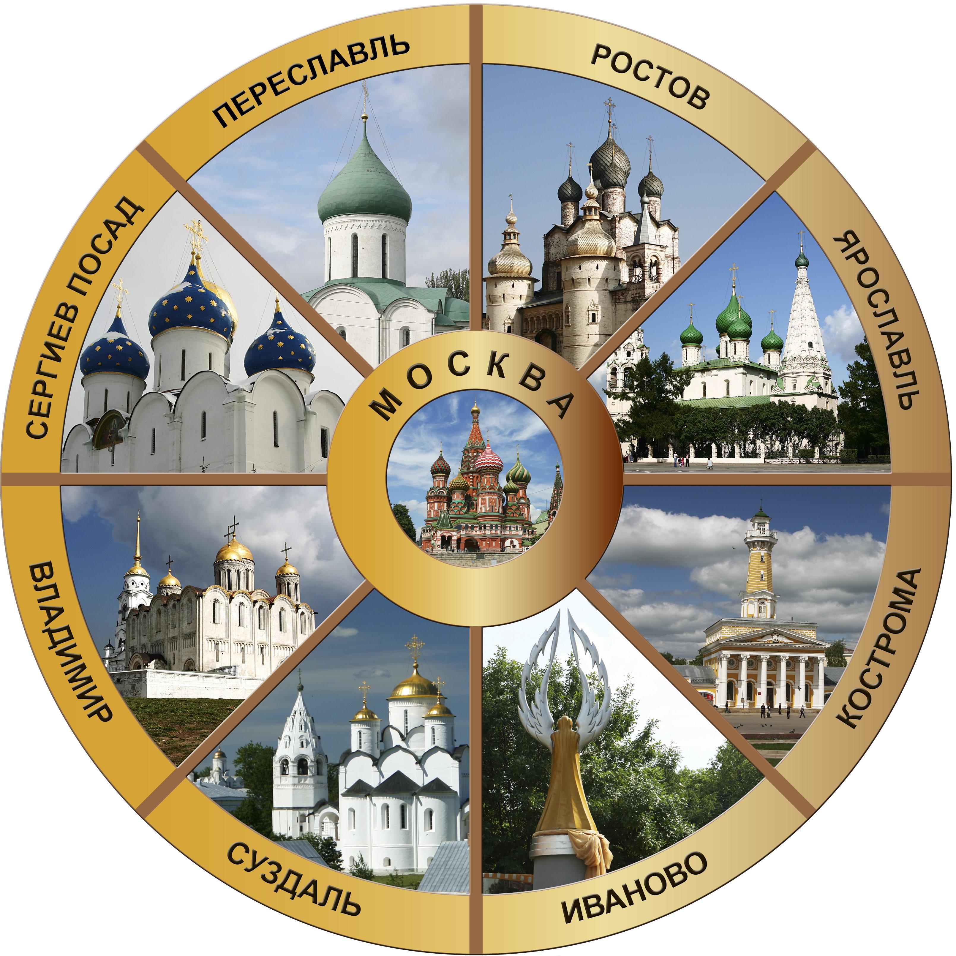 Из России приходит надежда мира Zolotoe-kol-tso-ot-Megatravel