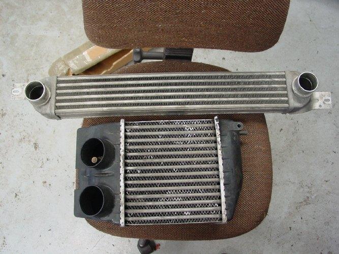 Resto / prepa de ma Super 5 GT Turbo AO - Page 3 DSC02662