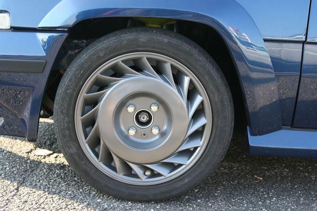 Resto / prepa de ma Super 5 GT Turbo AO - Page 29 IMG_1612