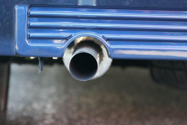 Resto / prepa de ma Super 5 GT Turbo AO - Page 29 IMG_1613
