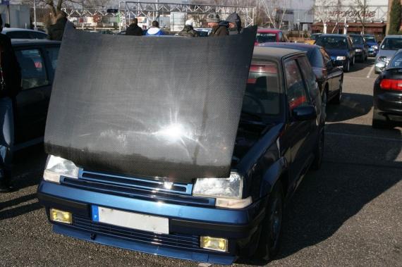 Resto / prepa de ma Super 5 GT Turbo AO - Page 29 Tofs-img_1642-img