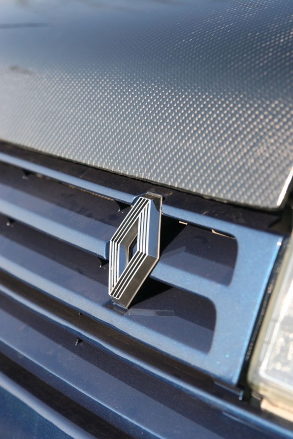 Resto / prepa de ma Super 5 GT Turbo AO - Page 29 Tofs-img_1697-img