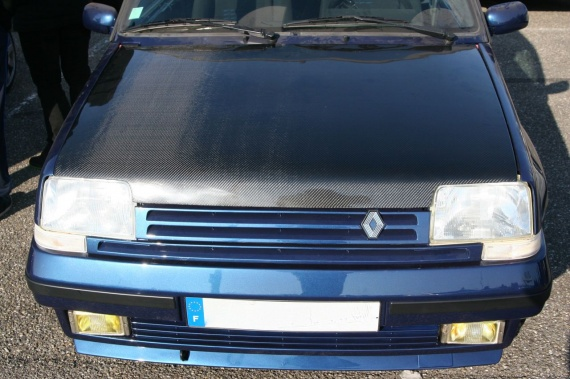 Resto / prepa de ma Super 5 GT Turbo AO - Page 29 Tofs-img_1701-img