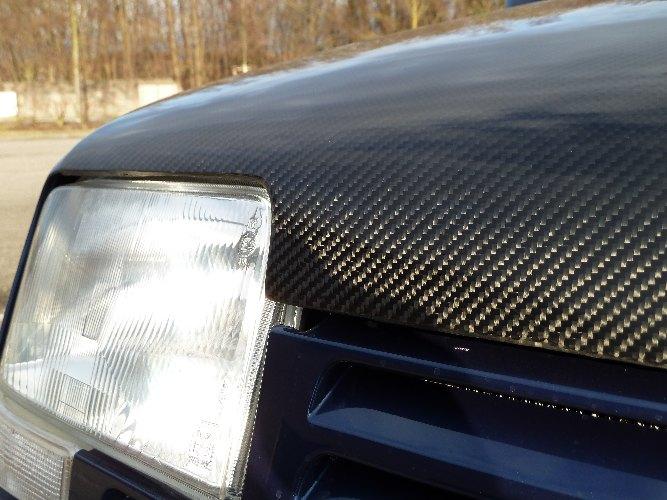 Resto / prepa de ma Super 5 GT Turbo AO - Page 29 P1020447