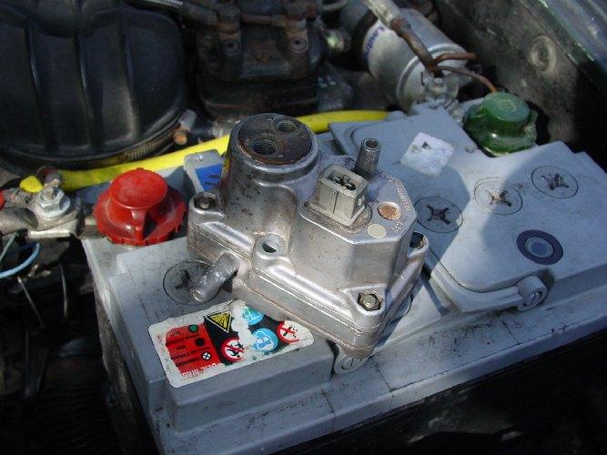 Modifier la contre pression d'injection DSC00444