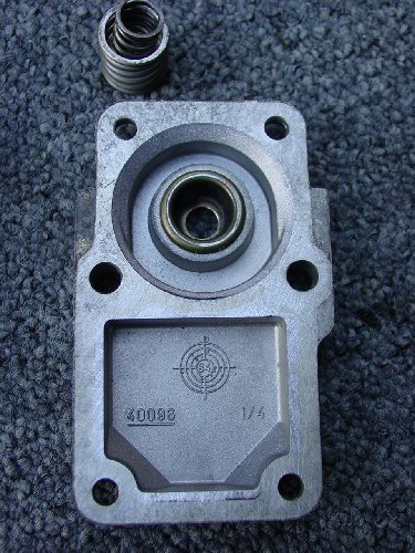 Modifier la contre pression d'injection - Page 2 DSC00498