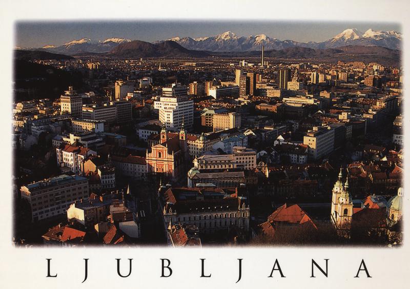 Pošalji mi razglednicu, neću SMS, po azbuci - Page 19 Ljubljana_overview