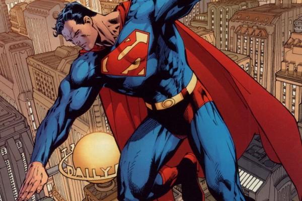 El mundo today - Página 7 Superman1