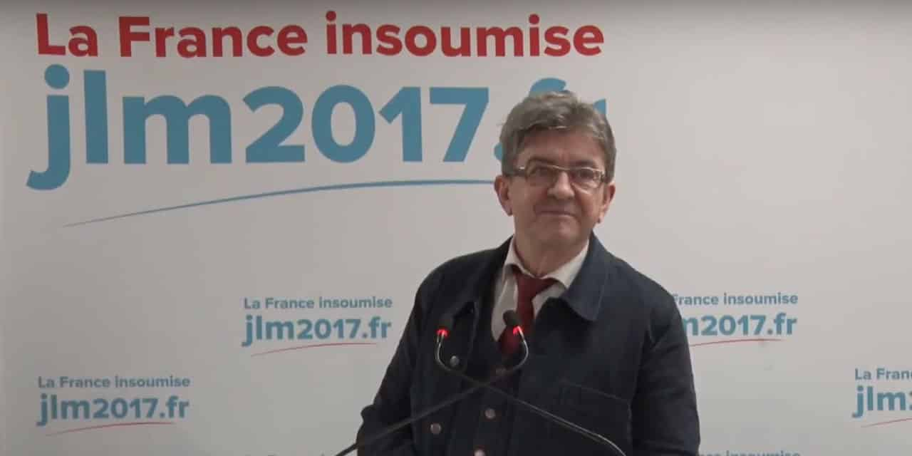 LFI : La France insoumise se lance - Page 2 Melenchon-europe-de-la-defense-copie