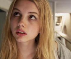 Skins (Saison 1 & 2) Cassie_ainsworth