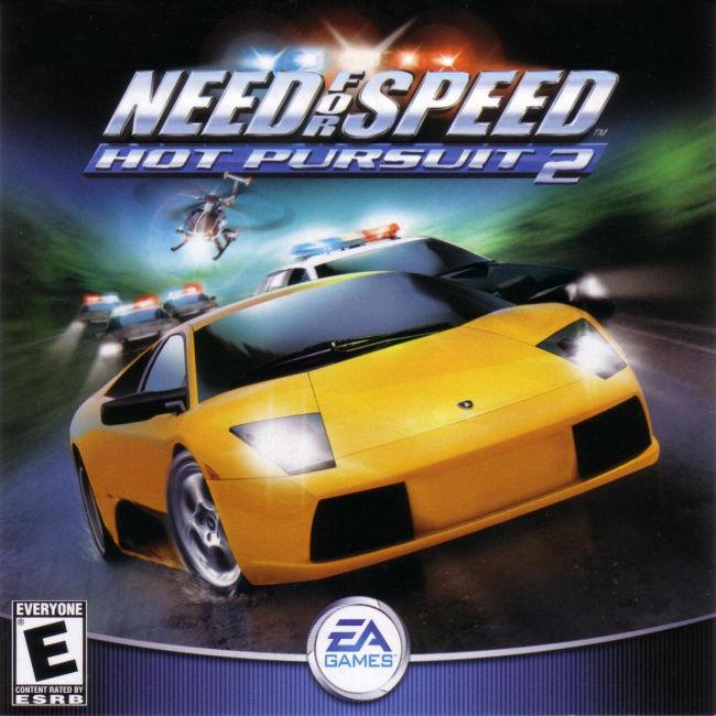 جميع إصدارات Need for Speed على سيرفرات مباشرة للتحميل .. ادخل ومش هتندم Need_For_Speed_Hot_Pursuit_2-front