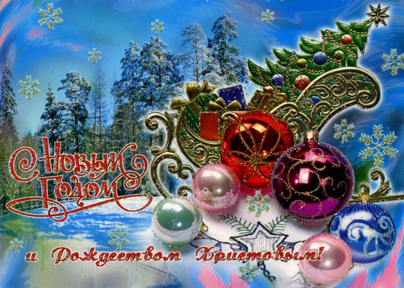 http://melochi-jizni.ru/_ph/12/2/107772385.gif 451518635