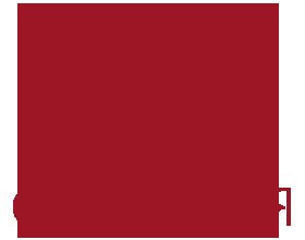Новая верСия официального сайта Олега Погудина Logo