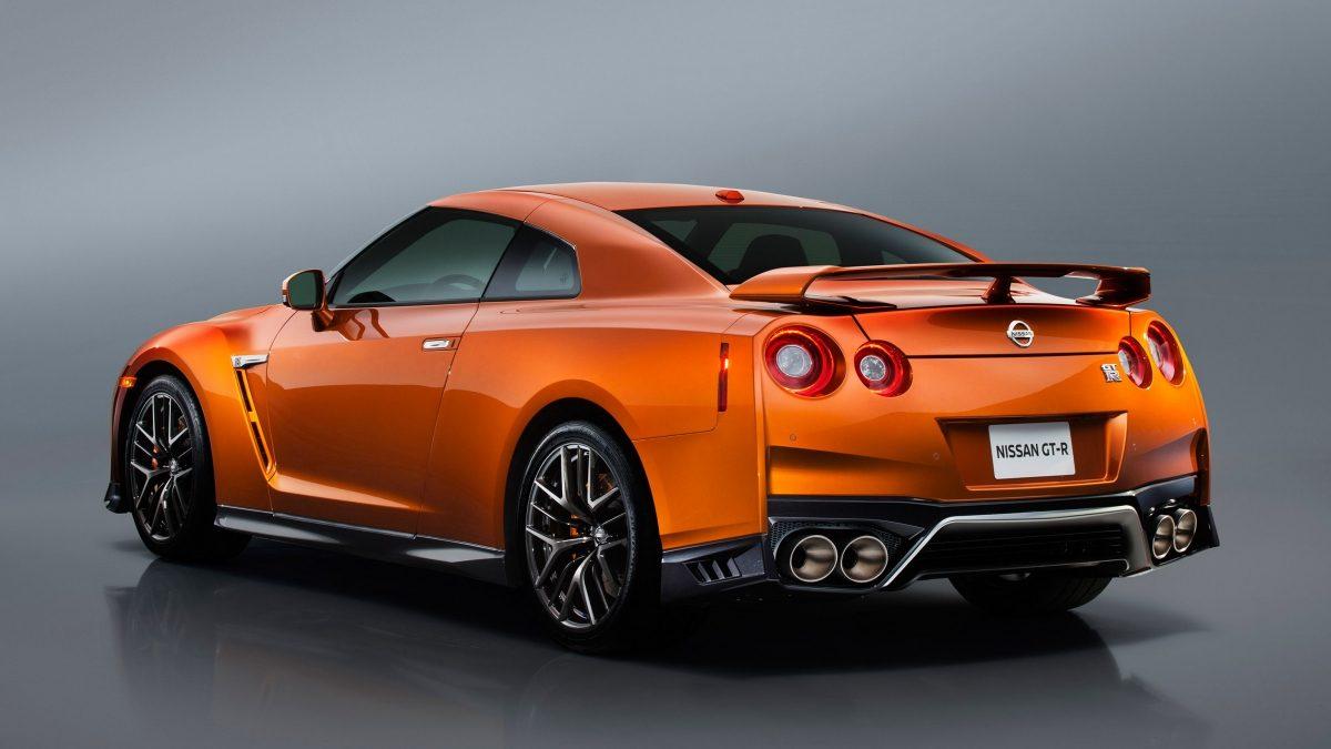 Sobre Nissan GT-R A23872-GTR-Helios-Hub-3072x1728_7.jpg.ximg_.l_12_m.smart_
