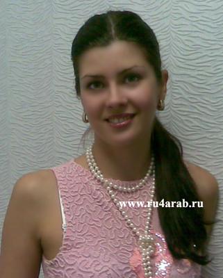 صور عرب بنات 7339_b