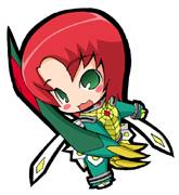 Mai-Otome Elimination Game: The Greatest Otome ROUND 5 Thu_nao_2
