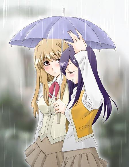 Post Shizuru and Natsuki [ShizNat] fanart, images, EVERYTHING! - Page 3 26529_112533282112662_100000679711093_117804_1921614_n
