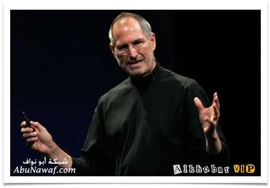 تقرير- أنحف لاب توب بالعالم Apple MacBook Air MacBookAir2
