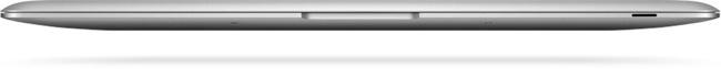 تقرير- أنحف لاب توب بالعالم Apple MacBook Air MacBookAir28