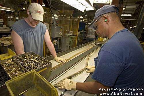عمرك شفت مصنع اسلاح اتفضل..................(صور) 43