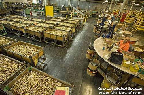 عمرك شفت مصنع اسلاح اتفضل..................(صور) 44
